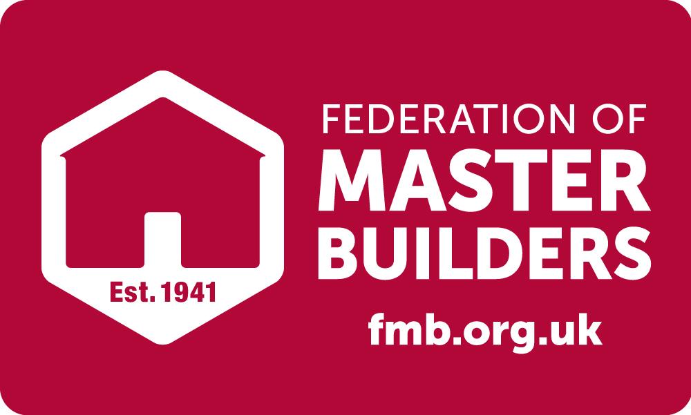 1478517582_fmb-logo