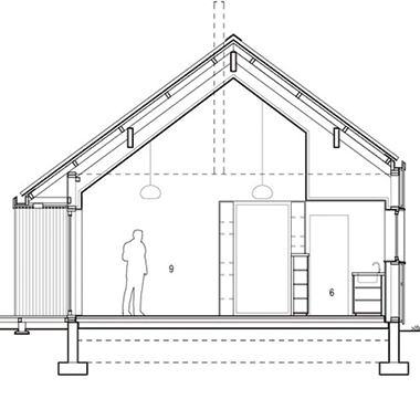 New Build Image